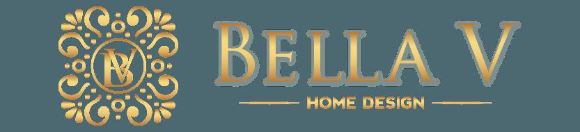 Bella V Home Design